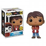 Pop Miguel 303 Chase