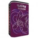 Pokemon Elite Trainer Deck Shield III